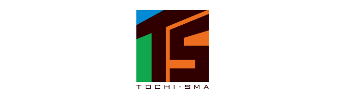 トチスマ・ショップ金沢西店